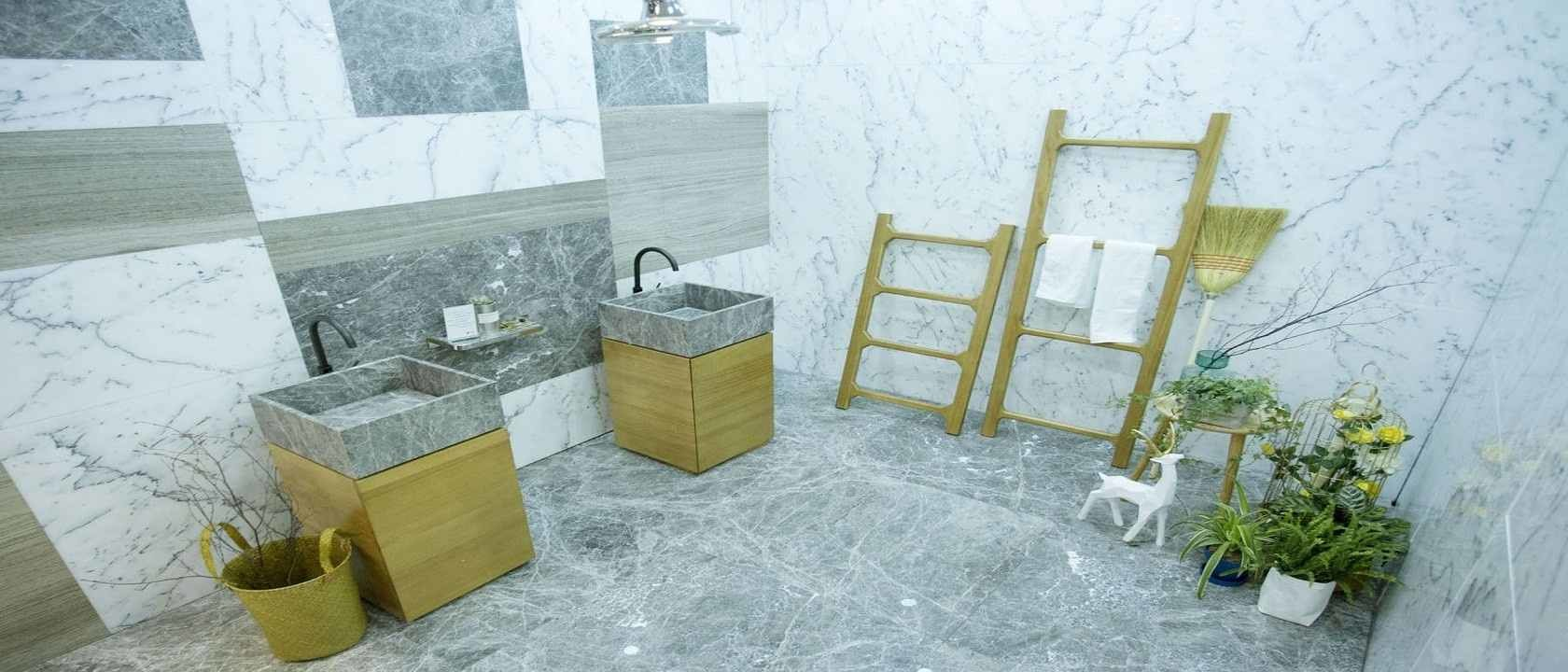 China best Terrazzo Stone Tiles on sales