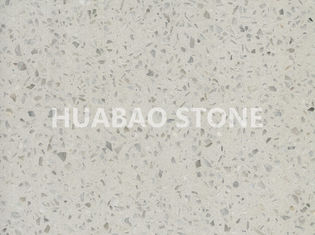 Eco Friendly Stone Imitation Tiles Non Toxicity Natural Stone Replacement