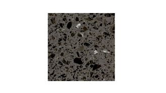 Professional Large Granite Tiles Heat Proof High Traffic Areas High Water Resistance