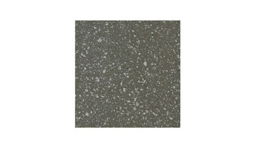 Highly Polished Surface Granite Wall Tiles , Thin Granite Slab Inherent Texture